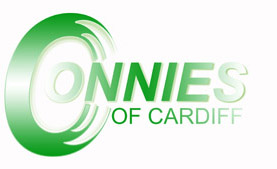 Connies of Cardiff